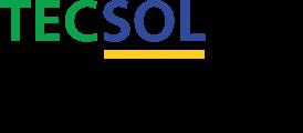 TecSol – Técnica de Soldagem · Schweißtechnik