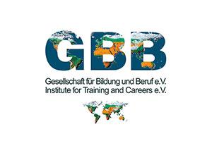 GBB-Logo